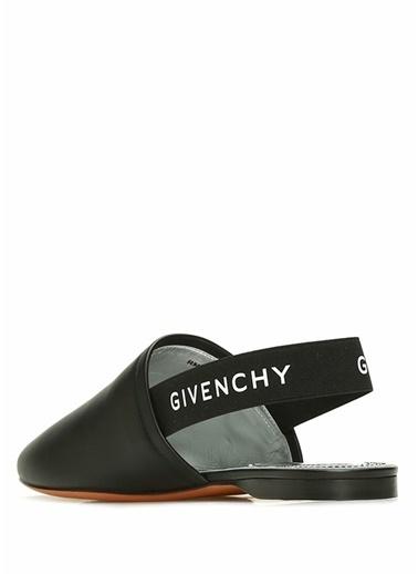 Givenchy Babet Siyah